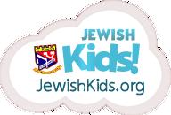 Jewish Kids!