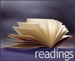 Shabbos Readings