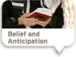 Belief and Anticipation