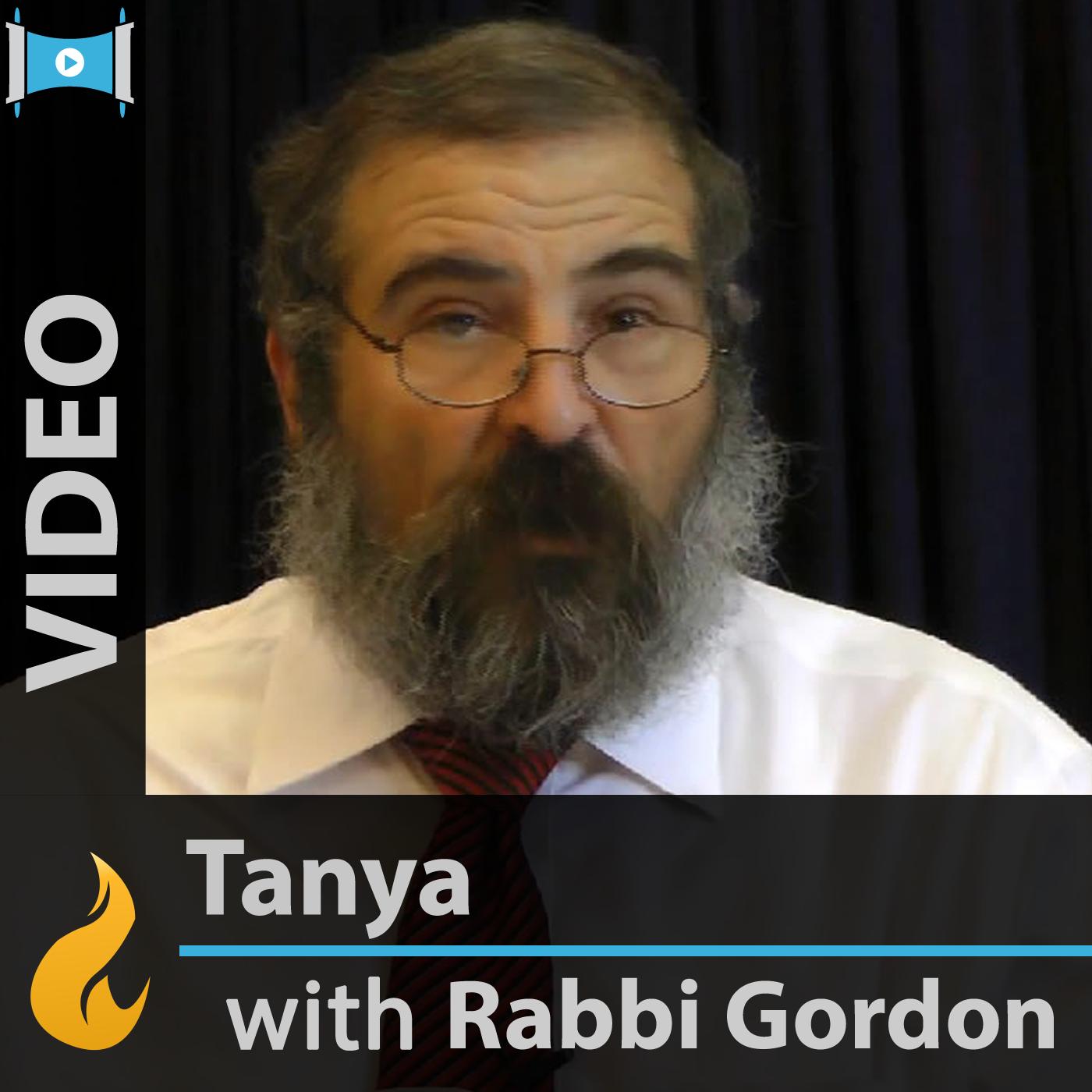 Daily Tanya (Video)