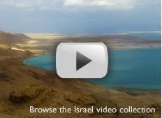 Israel Videos