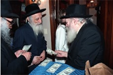 Rebbe