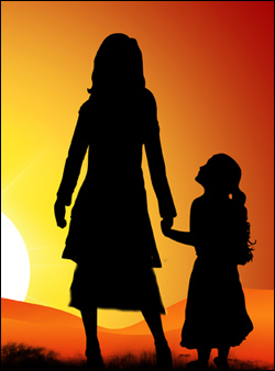 essays on loss of a parent Coping with the loss of a close friend or family member may be one of the hardest challenges that many of us face when we lose a spouse, sibling or parent our grief can be particularly intense loss is understood as a natural part of life, but we can still be overcome by shock and confusion.